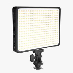 Luminaire LED Newell LED320