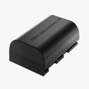 Newell Bateria LP-E6
