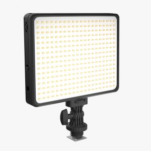 Newell LED LED320i Lamp