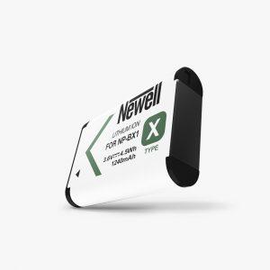 纽威电池NP-BX1