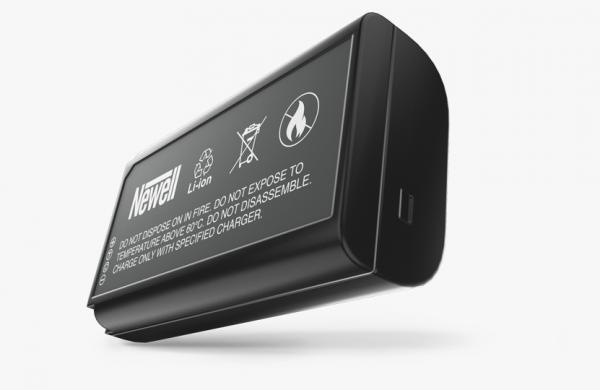 Newell-Battery-DMW-BLJ31