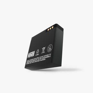 Newell Battery AZ13-2