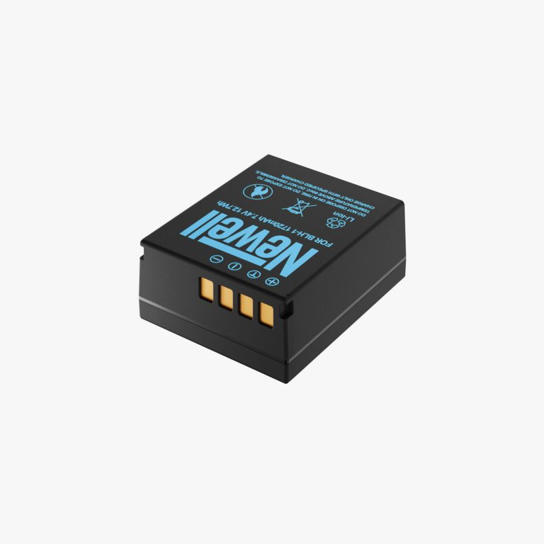 Newell Battery BLH-1