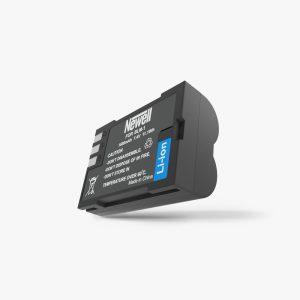 Newell Batterie BLM-1