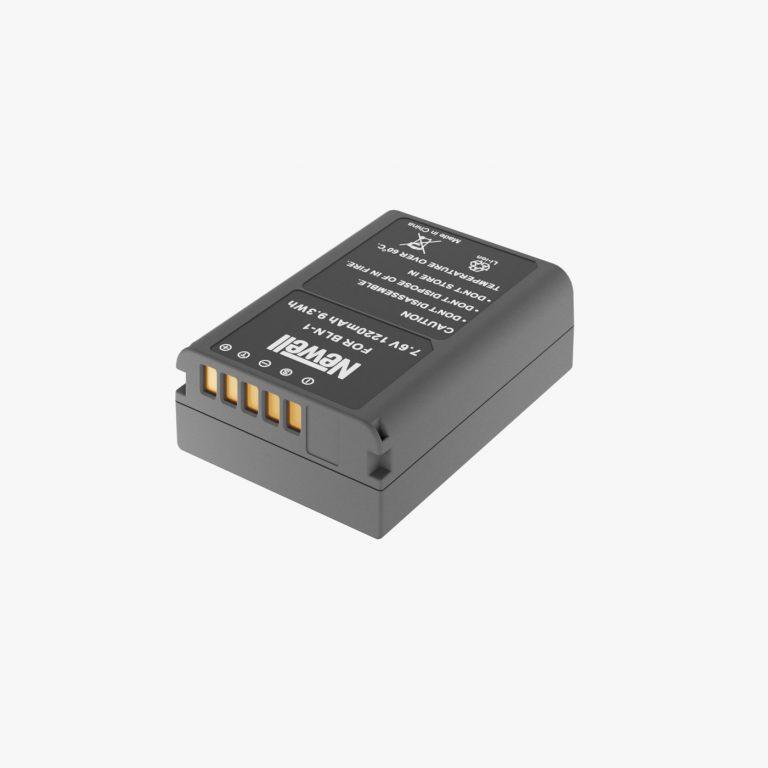 Newell Battery BLN-1