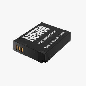 Bateria Newell DMW-BCM13E