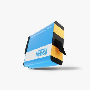 Newell Battery AABAT-001 for GoPro Hero 5 6 7