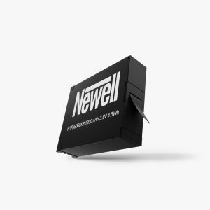 Newell battery IS360XB