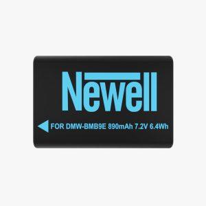 Newell-DMW-BMB9E