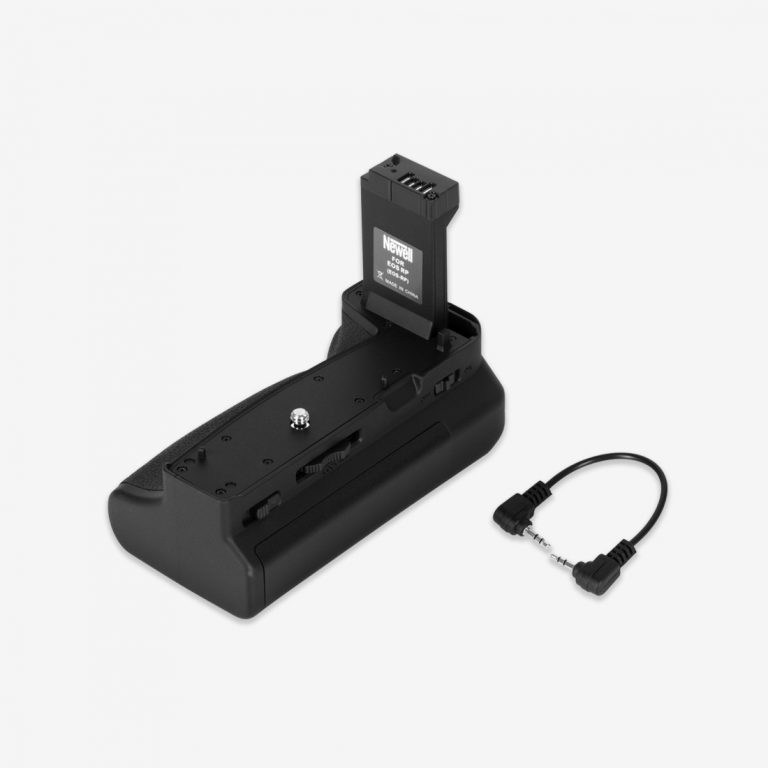 Battery-Pack-Newell-BP-RP-for-Canon RP