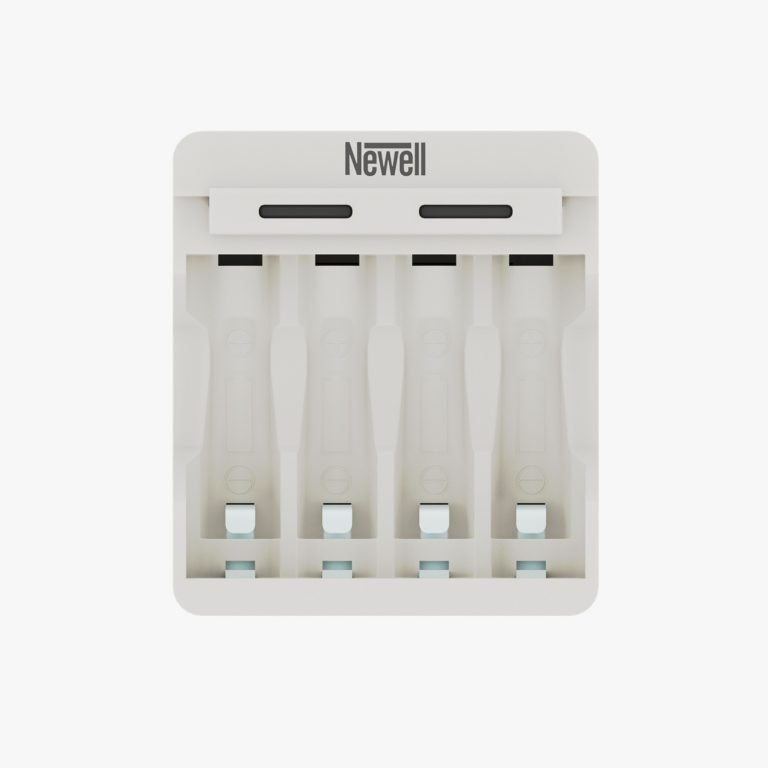 Newell battery charger Uria