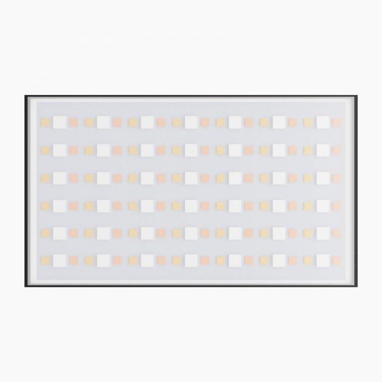 Vividha Newell RGB LED Light