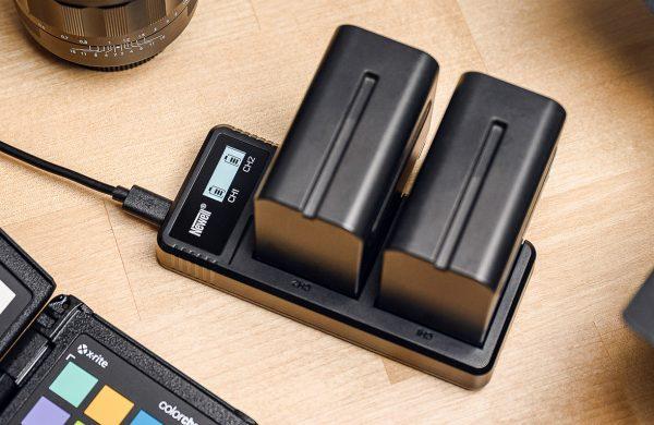 comment prendre soin des batteries lithium-ion